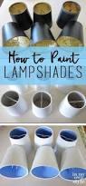 How To Refurbish A Chandelier Best 25 Chandelier Makeover Ideas On Pinterest Light Fixture