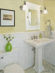 small bathroom makeovers ideas 12 best small bathroom makeover ideas images on