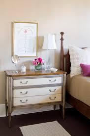 Startling Lingerie Dresser Decorating Ideas - Bedroom dresser decoration ideas