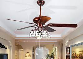 decorative ceiling fans with lights beautiful ceiling fans with lights wasedajp home deco inspirations