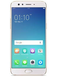 Oppo F5 Oppo F3 Plus 6gb Ram Price Specifications Features At