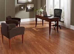 warm to medium hues butterscotch oak laminate a