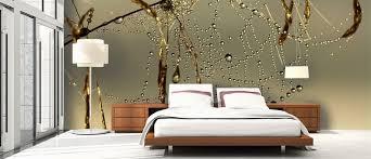 schlafzimmer fototapete fototapeten schlafzimmer gre der wand myloviewde für die