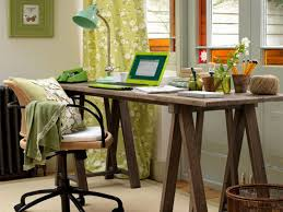 home study decor room design ideas beautiful at home study decor
