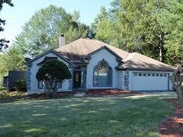 homes for sale with floor plans split floor plan columbus estate columbus ga homes for