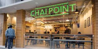 cafe interior design india tea cafe chain startup chai point eyes local markets in china