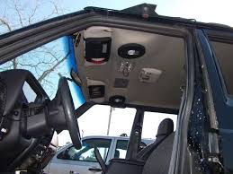 2001 jeep grand interior interiors jeeps and bar on car interior design ideas