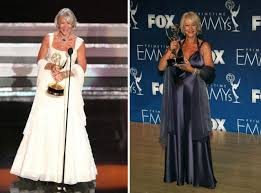 are stripper shoes on the red carpet a do or a don u0027t helen mirren