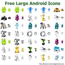 free downloadable for android downloadable clipart for android