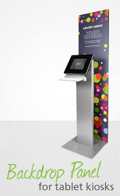 141 best stands images on pinterest charging stations kiosk and