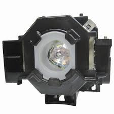 epson powerlite 78 l l for select epson projectors