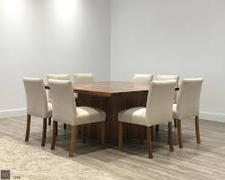 Dining Tables And Chairs Adelaide Dining Table Dining Chairs Designer Furniture Adelaide 06b A2