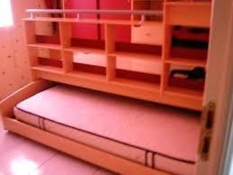 lit mezzanine combiné bureau lit combine armoire bureau meuble combine canape lit bureau armoire