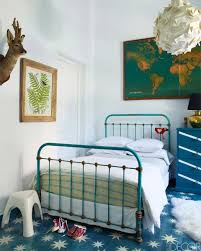 Little Kids Rooms by 10 Lovely Boys Bedrooms Pt 2 Tinyme Blog