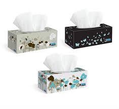 tissue paper box small box tissue paper buy small box tissue paper