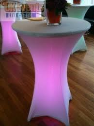 renting table linens party rental miami supply equipment miami lounge furniture