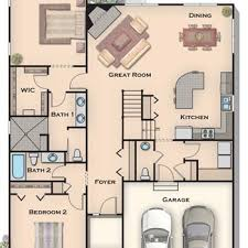 architectural house plans and designs architectural floor plan renderings drawings illustrations designs