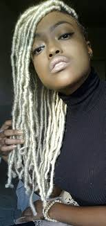 loc hairstyles with shunt 25 best beyond on the light images on pinterest mbatha raw