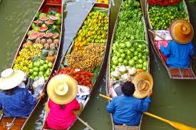 the ultimate bangkok travel guide 2017 booking com