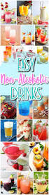 cocktail drinks recipe easy best 25 best alcohol ideas on pinterest best alcoholic drinks