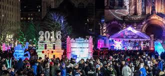 christmas tree lighting boston 2017 bucket list must see holiday events around boston 2016