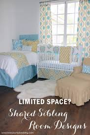 Customize Your Own Bed Set Siblings Sharing A Room Our Exclusive Sibling Shared Suite Allows