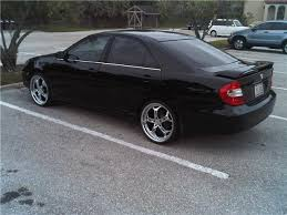 2002 toyota camry tires best 25 2002 camry ideas on 2003 camry camry 2001