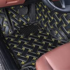 2013 cadillac ats floor mats compare prices on 2010 cadillac cts shopping buy low price