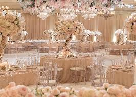 Laguna Beach Wedding Venues Wedding Reception Venues Laguna Beach California Ceremony