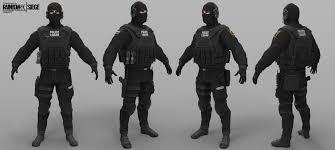 Rainbow Six Siege Operators In Bulgarian Operator In Rainbow Six Siege Gdbop Rainbow6