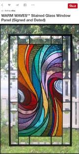 Garden Glass Art 50 Best Stained Glass Images On Pinterest Mosaics Stained Glass