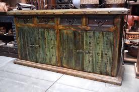 plywood stonebridge door cherry pear rustic kitchen cabinet
