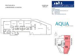 island house plans aqua allison island condos for sale miami beach
