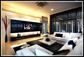 design your livingroom how to design your living room home design ideas answersland