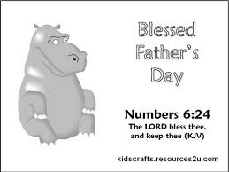 printable father day cards color free arts and crafts 568148