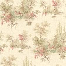 toile wallpaper wallpaper online store page 6