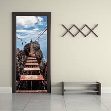 drawbridge door minecraft drawbridge door pezcame com drawbridge door build
