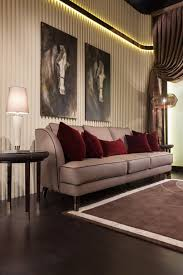 living room modern living room brown design luxurious living