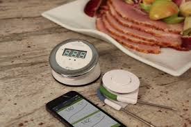 termometre cuisine idevices kitchen thermometer review