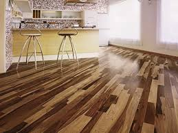engineered hardwood flooring glossary