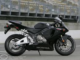 2005 honda cbr 600 2005 honda cbr600rr photos motorcycle usa