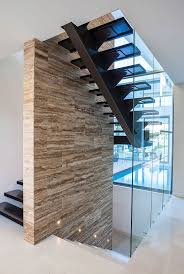 85 best walls images on pinterest architecture house interiors