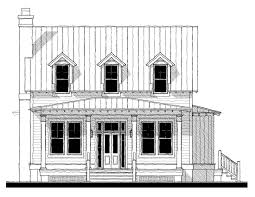 valley farm cottage 163130 house plan 163130 design from valley farm cottage 163130 house plan 163130 design from allison ramsey architects