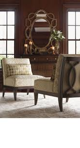 222 best luxury lounge chairs images on pinterest chairs for