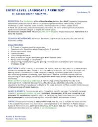 Landscaping Resume Examples Landscaping And Gardening Job Description U2013 Izvipi Com