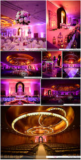 wedding decorator florista decor premium wedding event designs