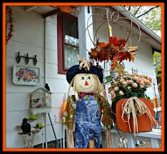 large halloween background old glory cottage happy halloween