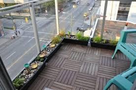glas f r balkon fußboden design artdecoarchitect für fußboden aus glas