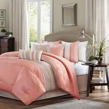 buy california king duvet comforters from bed bath u0026 beyond