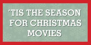 christmas movies on tv tv christmas movies schedule 2017